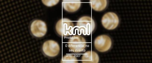 Kmille Produções - Decoração em Lycra
