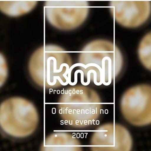 Kml Produções